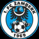 Logo_zbk2-150x150