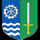 Techonin
