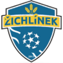 Zichlinek