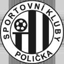 Policka