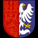 Brezova