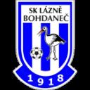 Lazne Bohdanec